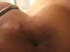 Picture Older tranny likes to fuck- Telsev
