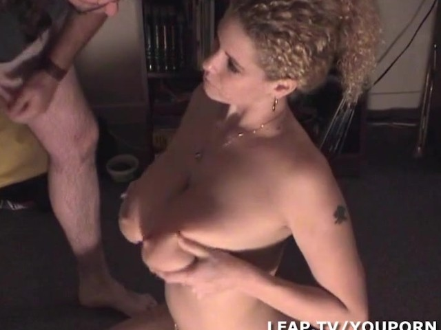 French Amateur Mature Anal Hd
