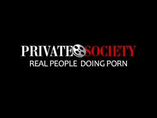 Real/amateur/trailer in park sexiest the