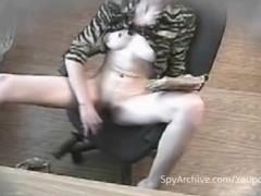 pussy_190057