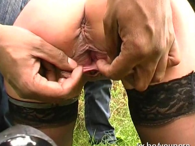 Camera Cachee Amateur French