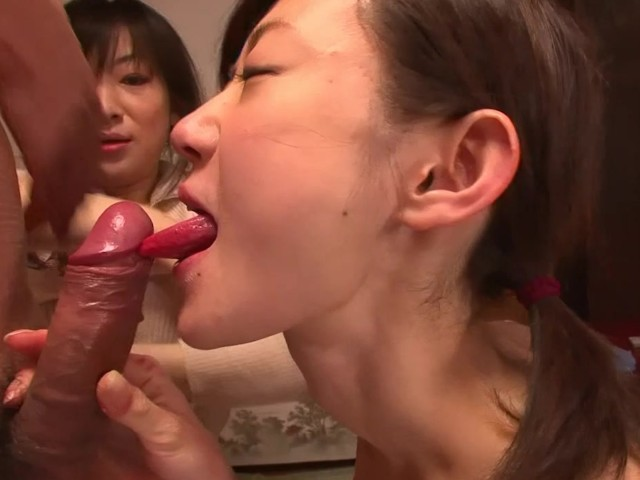 Pile on the Small One- Dreamroom Productions - Free Porn Videos