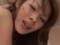 Picture I Like To Ride Cock - Dreamroom Productions