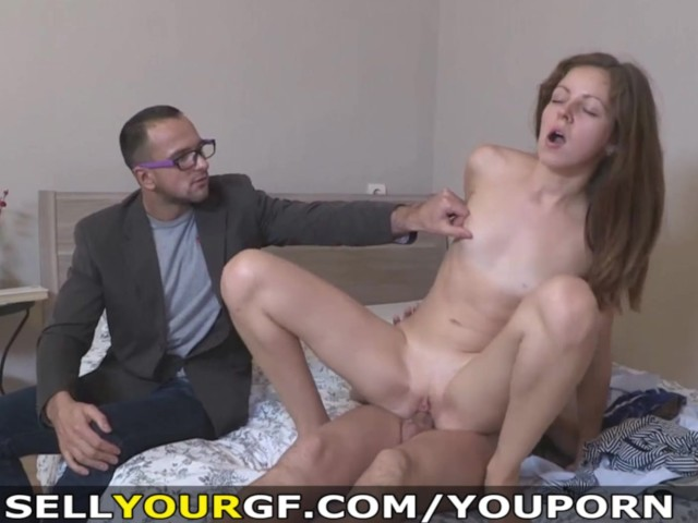 Sell Your Gf - Fucking Negotiations - Free Porn Videos -8627