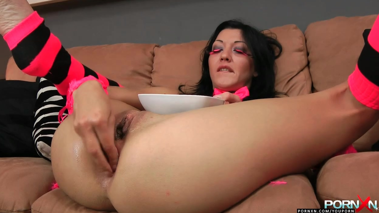 Showing images for hitomi tanaka tentacle porn XXX