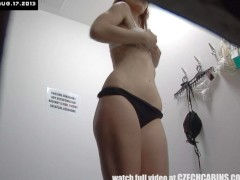 pussy_34847