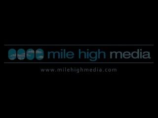 Milf/rimming/milf teen threesome blonde milehigh