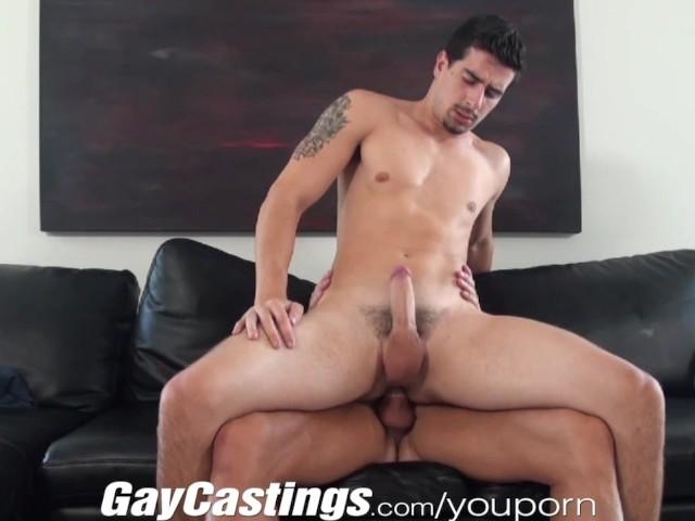 Straight Go porno gay jeune premier sexe