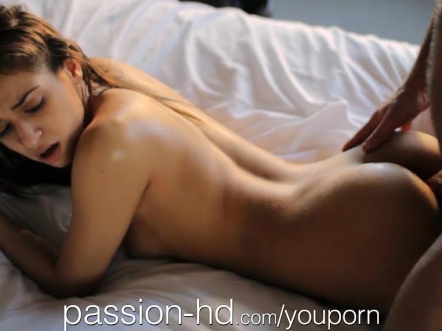 a sofi Bravo erotica