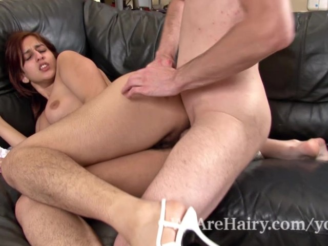 Pussy porno video