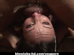 pussy_164744