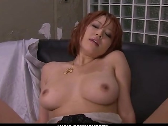 Homegrown Big Tits Asian