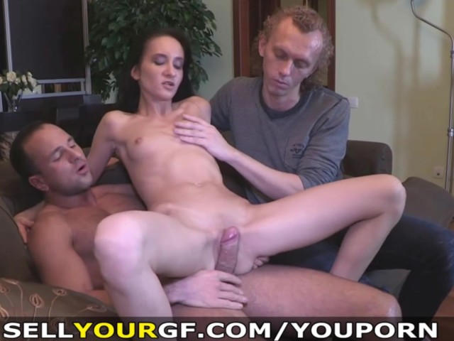 Sell Your Gf - A Money-Making Pussy - Free Porn Videos -4406