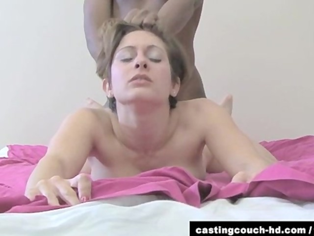 Castingcouch-Hdcom - Vanessa - Free Porn Videos - Youporn-8040