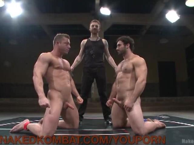 best dick riding porn