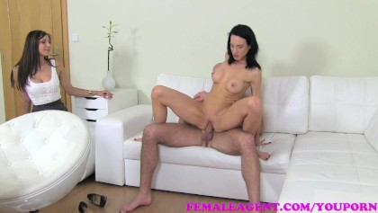 japanese skinny young fuck
