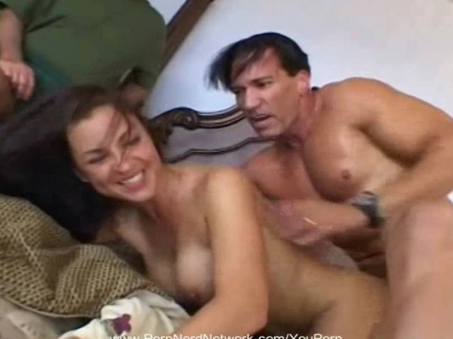 This Milf Is A Real Life Swinger - Free Porn Videos - Youporn-3000