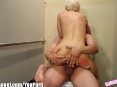 pussy_29375