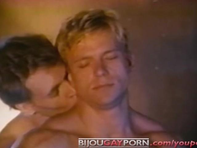 Zwarte tiener porno tube.com
