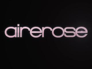 Airerose Naughty teen Jessa Rhodes gets schooled