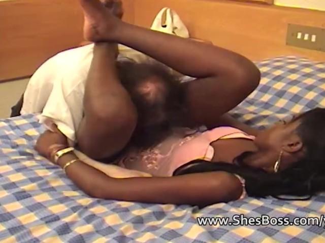 Pussy Riding Face Ebony