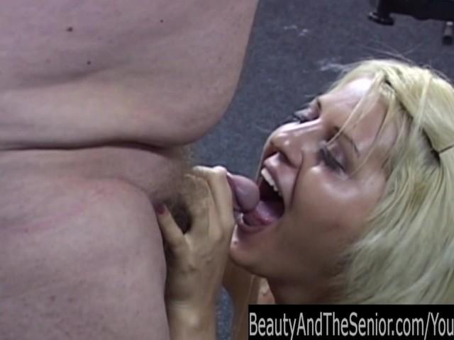 Big boobs film girls nude