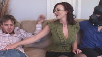 Milf Exists For Husband S Pleasure Free Porn Videos Youporn