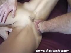 pussy_169342