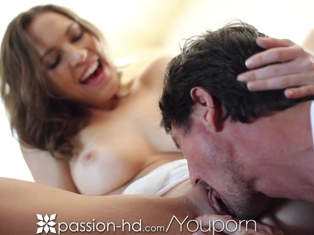 sex hot hot hd