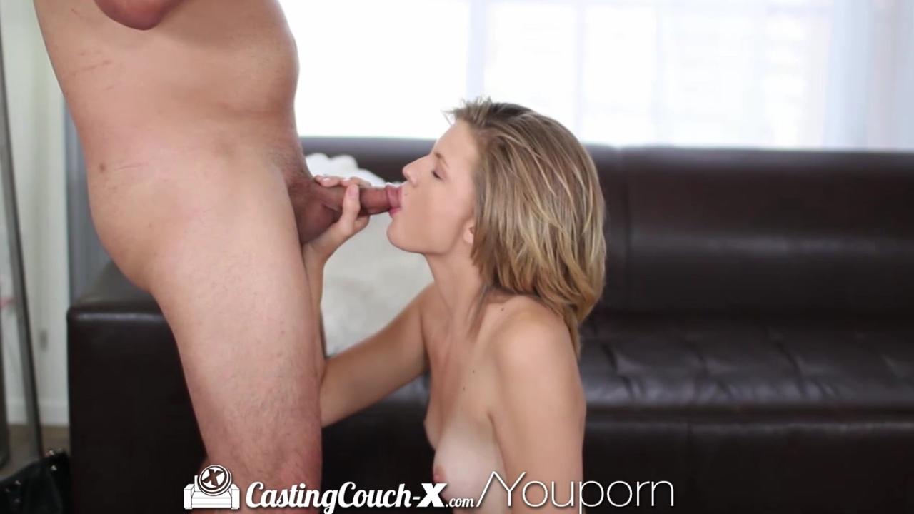 College sex videos tumblr XXX