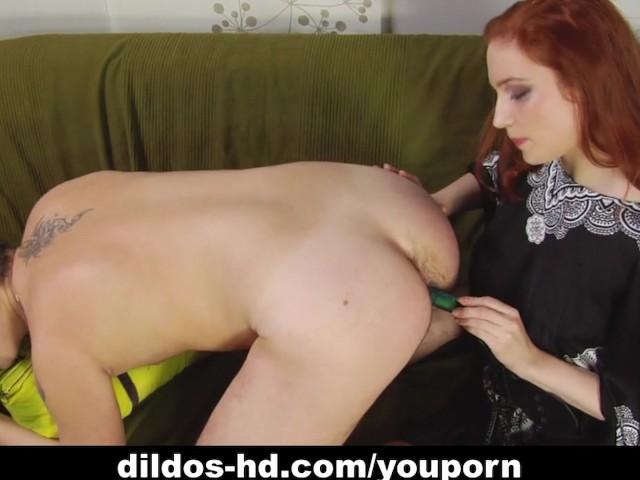 Erotic cumshots tumblr