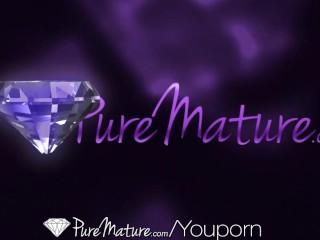 Pure/puremature a hot hd
