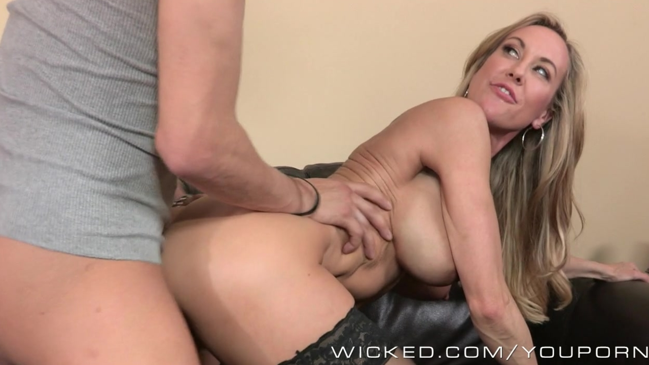 I fucked stepmom movie wicked pictures