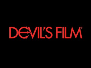 DevilsFilms Interracial Ass Fucking with Ebony Babe
