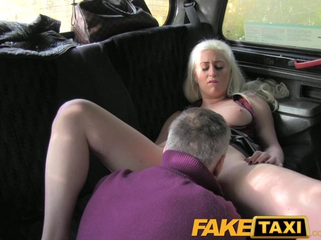 Blonde Milf Big Tits Lesbian