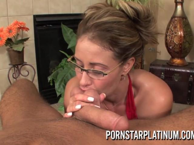 toe touching porn gifs