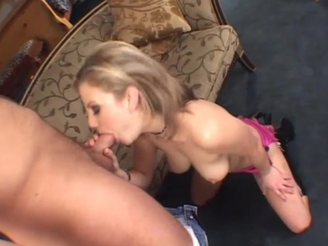 Blowjob betty