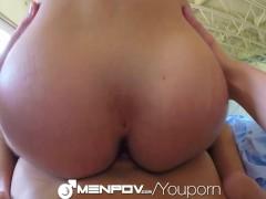 pussy_24052