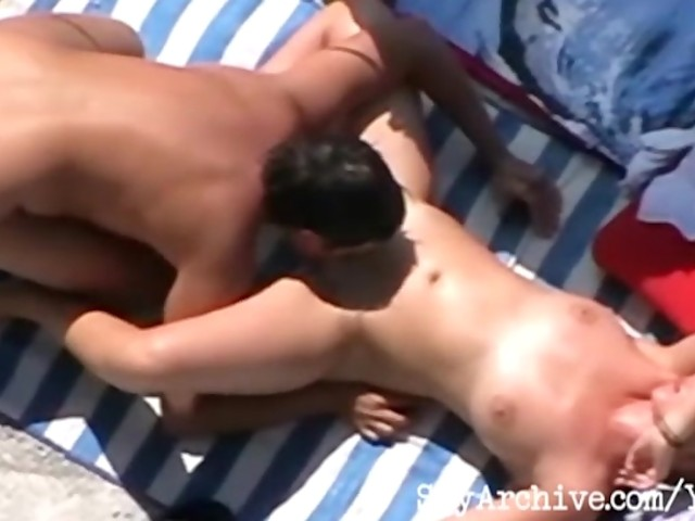 Drunk Blonde Fucked Party