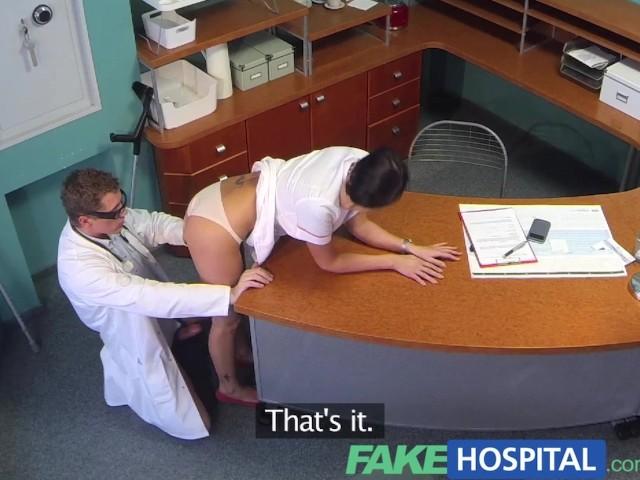 former porn star interview