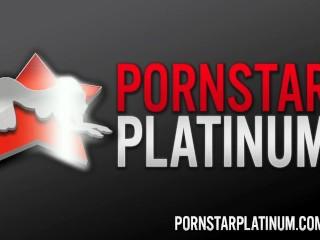 PornstarPlatinum – Kendra Lust in Lusting for Misty Stone