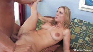 Donne mature guardando porno