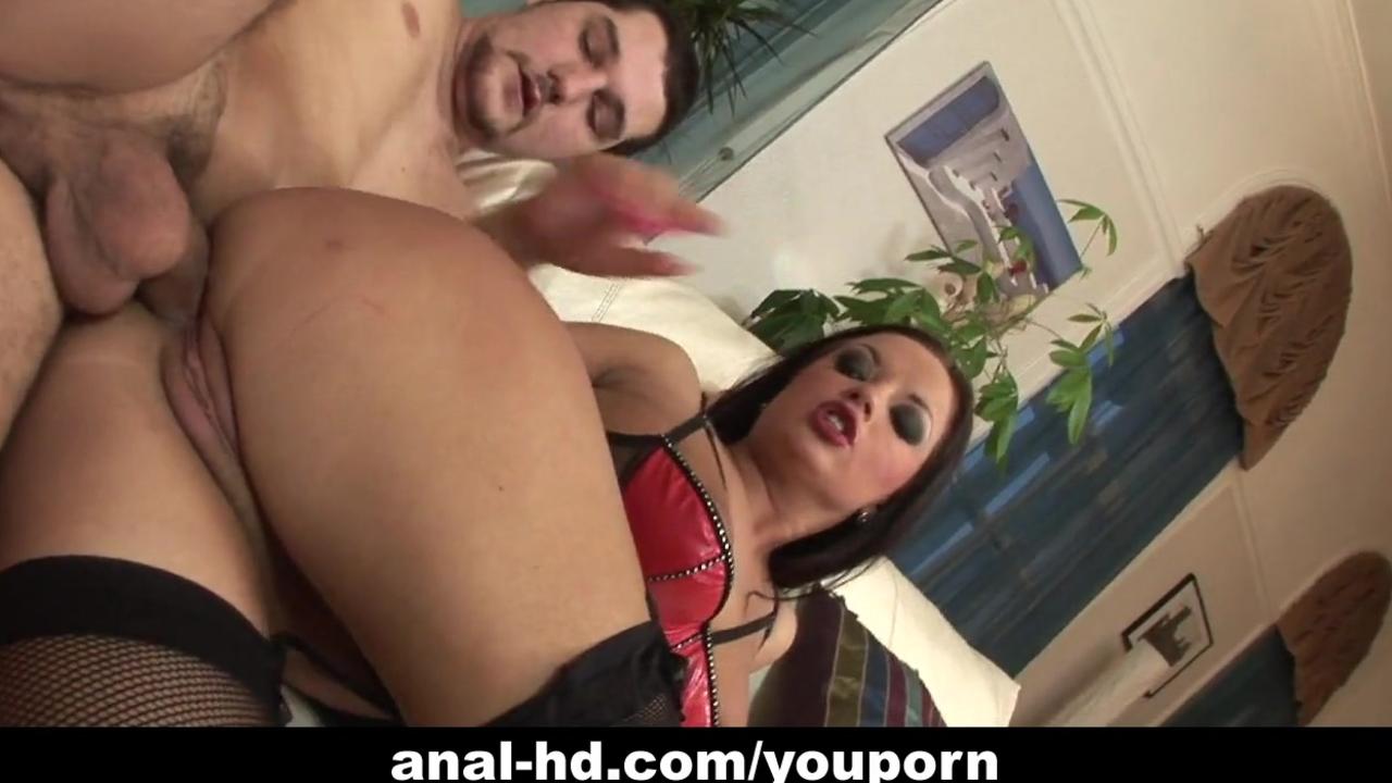 Video porno matureland