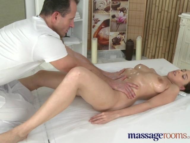 Squirting Massage Orgasmus Zimmer Massage Zimmer