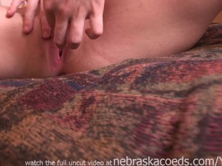 banging a spring ruin whore legit holiday video with cum shot in her oral and swallowing