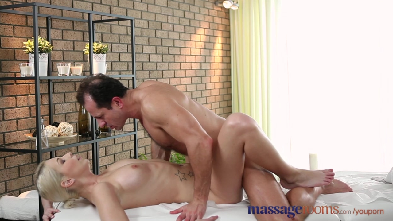 big boobs pics tantra massage i vejle