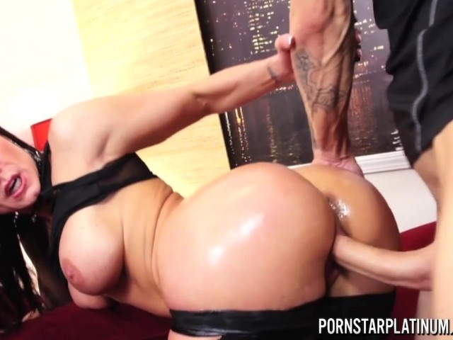 Cassidy Banks Chris Strokes