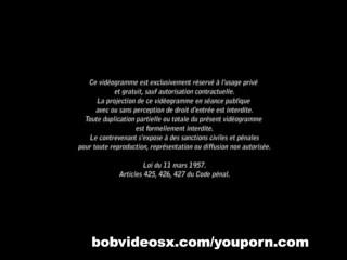 Bobvideosx/milf/gangbang slut a blonde for