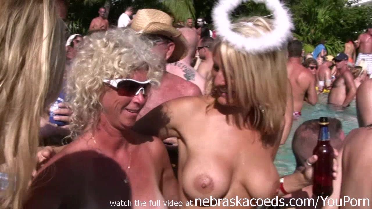 Xxx Valentina nappi anal creampie