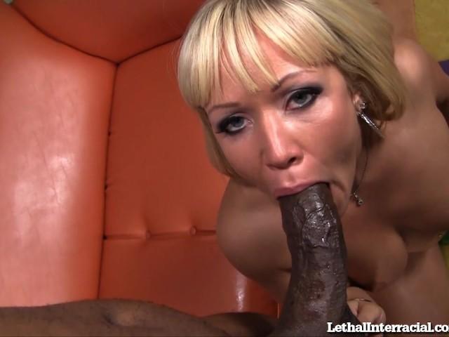 Gratis porno Big Booty zwarte vrouwen